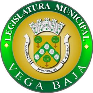 LOGO OFICIAL LEGISLATURA MUNICIPAL-ed