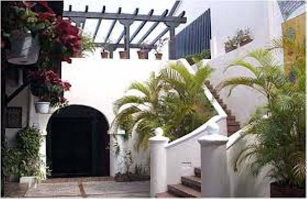 Museo Casa Alonso-2ed