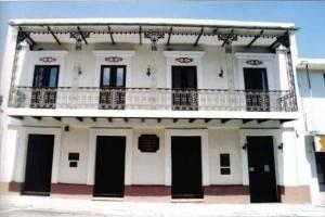 Museo-Casa-Alonso-ed1