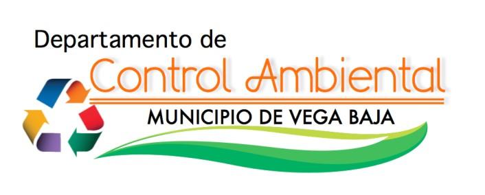 CONTROL AMBIENTAL