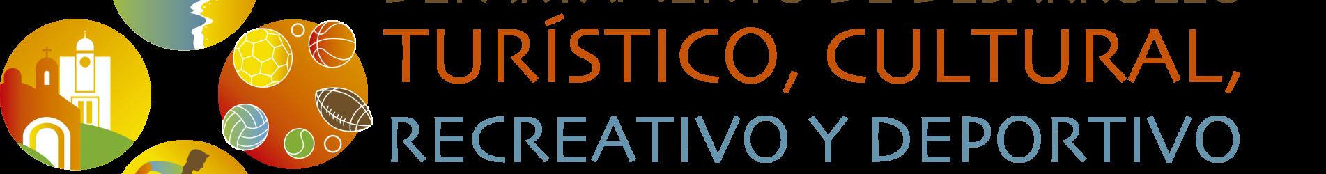 Logo_Turismo_Deportes_Oficial_By_Steven_Martinez_1