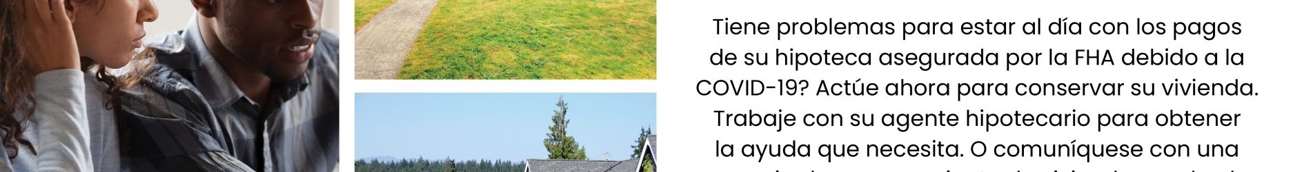 Spanish_Covid-19-1Mortgage-payment-relief-banner